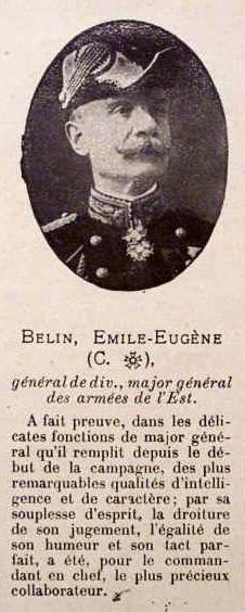 belin_emile-eugene_general