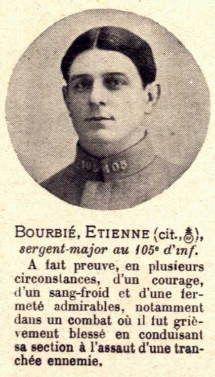 bourbie_etienne